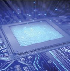 Применение полупроводниковой промышленности