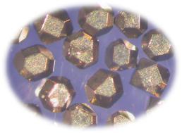 鍍鎳金剛石和CBN