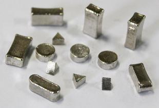 河南百利來超硬材料有限公司