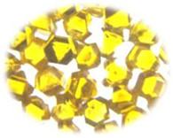 大颗粒单晶金刚石BCD
