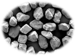 通用型金剛石微粉