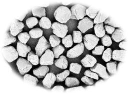 专用型金刚石微粉